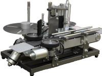 Машина этикетировочная Вега-ЭТМ 1701