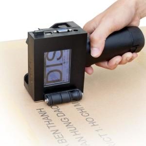 Принтеры, маркировочное оборудование