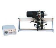 Датер встраиваемый автоматический с термолентой HP-241