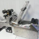 Полуавтоматическая этикетировочная машина МТ-50