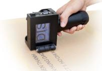 Принтеры и маркираторы