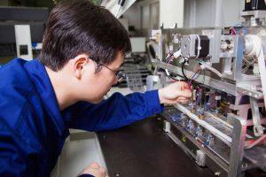 Срочный ремонт китайского упаковочного оборудования